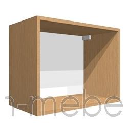 Кухонный модуль арт.:116023