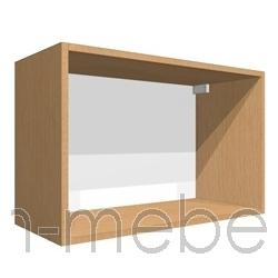 Кухонный модуль арт.:116024
