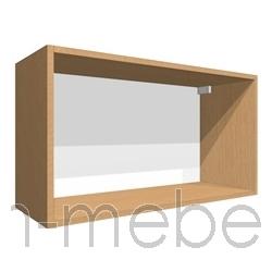 Кухонный модуль арт.:116025