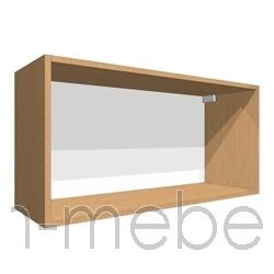 Кухонный модуль арт.:116026