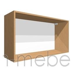 Кухонный модуль арт.:116027