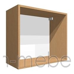 Кухонный модуль арт.:116028