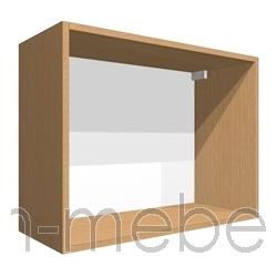 Кухонный модуль арт.:116029