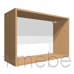 Кухонный модуль арт.:116030