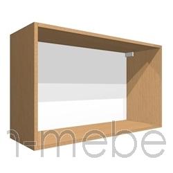 Кухонный модуль арт.:116031