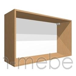 Кухонный модуль арт.:116032