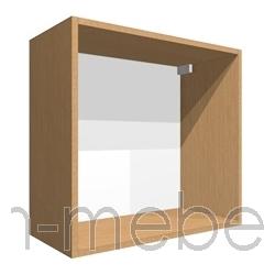 Кухонный модуль арт.:116033