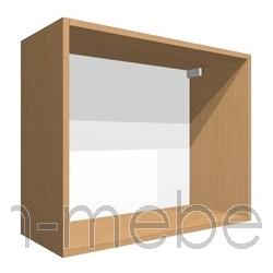 Кухонный модуль арт.:116034