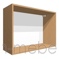 Кухонный модуль арт.:116035