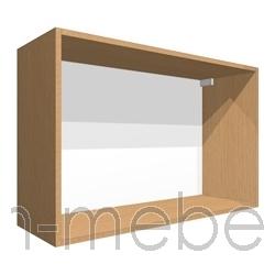 Кухонный модуль арт.:116036
