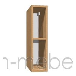 Кухонный модуль арт.:116037