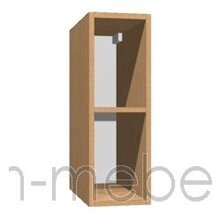 Кухонный модуль арт.:116038