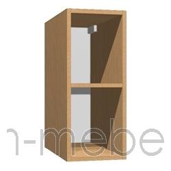 Кухонный модуль арт.:116039
