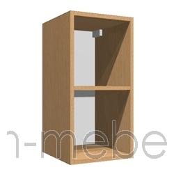 Кухонный модуль арт.:116040