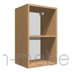 Кухонный модуль арт.:116041