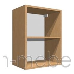 Кухонный модуль арт.:116043