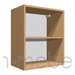 Кухонный модуль арт.:116044