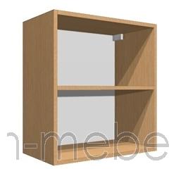 Кухонный модуль арт.:116045
