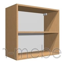 Кухонный модуль арт.:116047