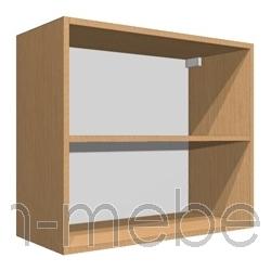 Кухонный модуль арт.:116048