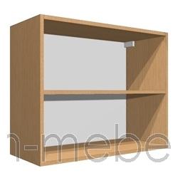 Кухонный модуль арт.:116049