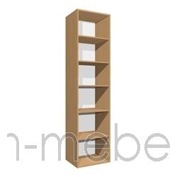 Кухонный модуль арт.:116215