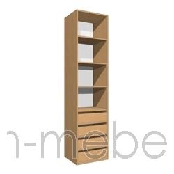 Кухонный модуль арт.:116216