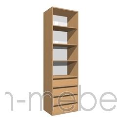 Кухонный модуль арт.:116218