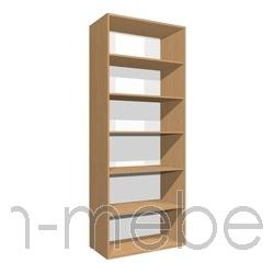 Кухонный модуль арт.:116219