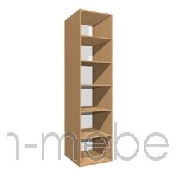 Кухонный модуль арт.:116220