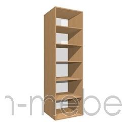 Кухонный модуль арт.:116221