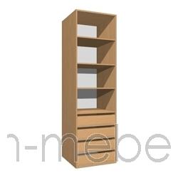 Кухонный модуль арт.:116222