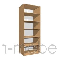 Кухонный модуль арт.:116223