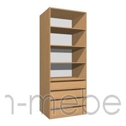 Кухонный модуль арт.:116224