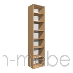 Кухонный модуль арт.:116225