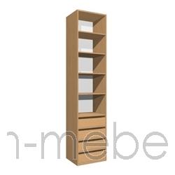 Кухонный модуль арт.:116226