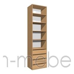 Кухонный модуль арт.:116227