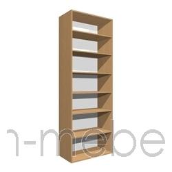 Кухонный модуль арт.:116229
