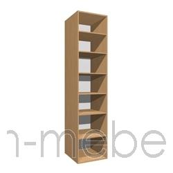 Кухонный модуль арт.:116231
