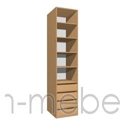 Кухонный модуль арт.:116233