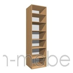 Кухонный модуль арт.:116234