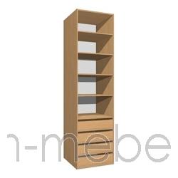Кухонный модуль арт.:116235