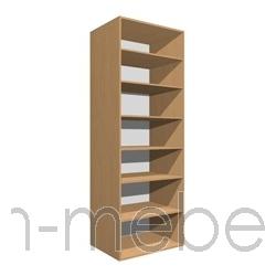 Кухонный модуль арт.:116236