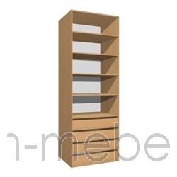 Кухонный модуль арт.:116237