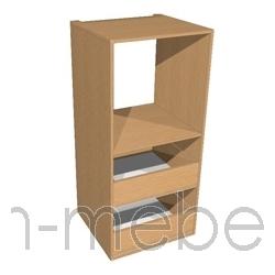 Кухонный модуль арт.:116240