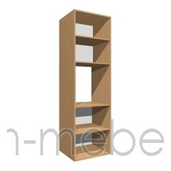 Кухонный модуль арт.:116241