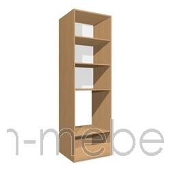 Кухонный модуль арт.:116242