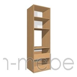 Кухонный модуль арт.:116243