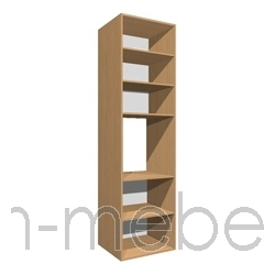 Кухонный модуль арт.:116244