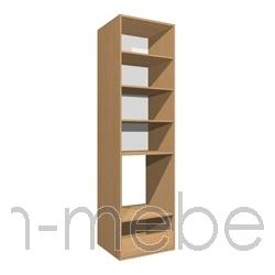 Кухонный модуль арт.:116245